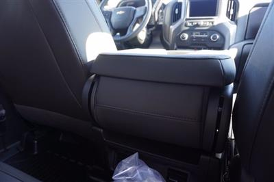 2020 Chevrolet Silverado 2500 Double Cab 4x2, Knapheide Steel Service Body #20-8247 - photo 23