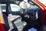 2020 Chevrolet Silverado 2500 Double Cab 4x2, Knapheide Steel Service Body #20-8247 - photo 21