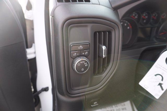 2020 Chevrolet Silverado 2500 Crew Cab 4x2, Knapheide Steel Service Body #20-8251 - photo 19
