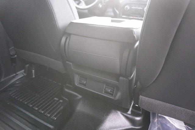 2020 Chevrolet Silverado 2500 Crew Cab 4x2, Knapheide Steel Service Body #20-8251 - photo 26