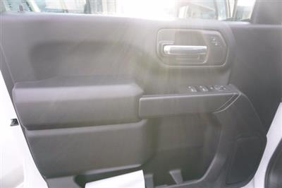 2020 Chevrolet Silverado 2500 Crew Cab 4x2, Knapheide Steel Service Body #20-8251 - photo 14