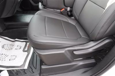 2020 Chevrolet Silverado 2500 Crew Cab 4x2, Knapheide Steel Service Body #20-8251 - photo 16
