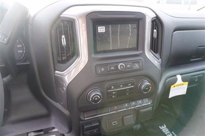 2020 Chevrolet Silverado 2500 Crew Cab 4x2, Knapheide Steel Service Body #20-8251 - photo 21