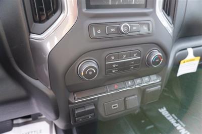 2020 Chevrolet Silverado 2500 Crew Cab 4x2, Knapheide Steel Service Body #20-8251 - photo 22