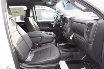 2020 Chevrolet Silverado 2500 Crew Cab 4x2, Knapheide Steel Service Body #20-8251 - photo 24