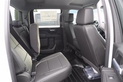 2020 Chevrolet Silverado 2500 Crew Cab 4x2, Knapheide Steel Service Body #20-8251 - photo 27