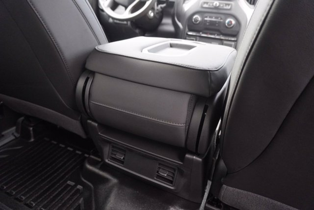 2020 Chevrolet Silverado 3500 Crew Cab 4x4, Monroe MSS II Service Body #20-8262 - photo 25