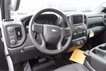 2020 Chevrolet Silverado 3500 Crew Cab 4x4, Monroe MSS II Service Body #20-8262 - photo 17