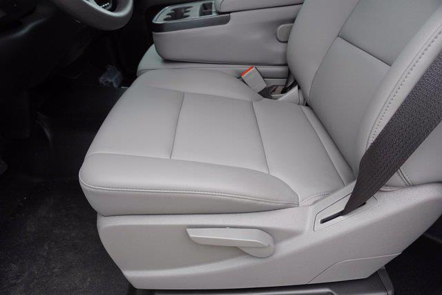 2020 Silverado 5500 Regular Cab DRW 4x2,  Cab Chassis #20-8267 - photo 13