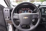 2020 Silverado 5500 Regular Cab DRW 4x2,  Monroe Truck Equipment Work-A-Hauler II Platform Body #20-8267 - photo 15