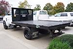 2020 Silverado 5500 Regular Cab DRW 4x2,  Monroe Truck Equipment Work-A-Hauler II Platform Body #20-8267 - photo 7