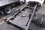 2020 Chevrolet Silverado 6500 Regular Cab DRW 4x4, Cab Chassis #20-8280 - photo 24