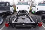 2020 Chevrolet Silverado 6500 Regular Cab DRW 4x4, Cab Chassis #20-8280 - photo 3