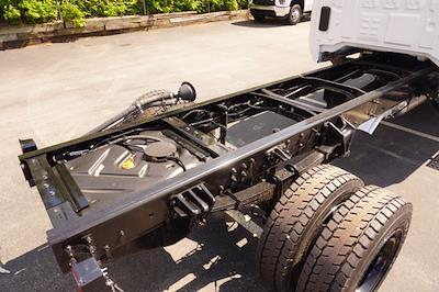 2021 Silverado 4500 Crew Cab DRW 4x4,  Cab Chassis #21-0285 - photo 23