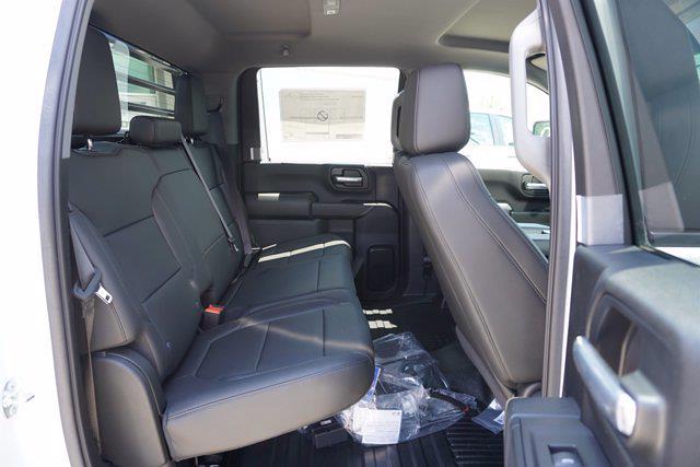 2021 Chevrolet Silverado 3500 Crew Cab 4x2, Freedom ProContractor Body #21-0374 - photo 22