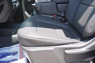 2021 Chevrolet Silverado 3500 Crew Cab 4x2, Freedom ProContractor Body #21-0374 - photo 11