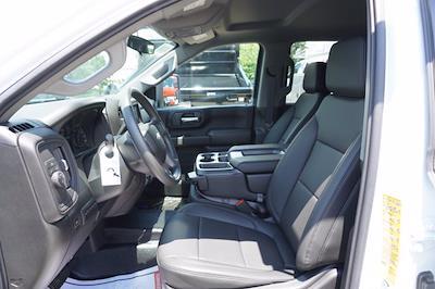 2021 Chevrolet Silverado 3500 Crew Cab 4x2, Freedom ProContractor Body #21-0374 - photo 12