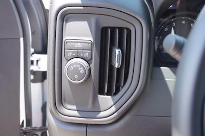 2021 Chevrolet Silverado 3500 Crew Cab 4x2, Freedom ProContractor Body #21-0374 - photo 14