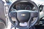 2021 Chevrolet Silverado 3500 Crew Cab 4x2, Freedom ProContractor Body #21-0374 - photo 13