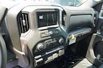 2021 Chevrolet Silverado 3500 Crew Cab 4x2, Freedom ProContractor Body #21-0374 - photo 18