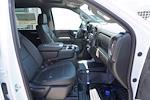 2021 Chevrolet Silverado 3500 Crew Cab 4x2, Freedom ProContractor Body #21-0374 - photo 20