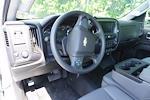 2021 Silverado 4500 Regular Cab DRW 4x2,  Cab Chassis #21-0485 - photo 12