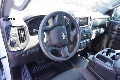 2021 Silverado 2500 Crew Cab 4x2,  Pickup #21-0498 - photo 13