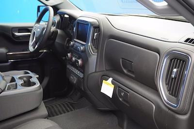2021 Silverado 1500 Crew Cab 4x4,  Pickup #21-0937 - photo 23