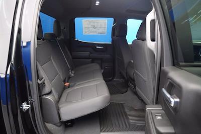 2021 Silverado 1500 Crew Cab 4x4,  Pickup #21-0937 - photo 25