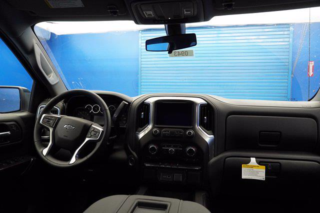 2021 Silverado 1500 Crew Cab 4x4,  Pickup #21-0943 - photo 24