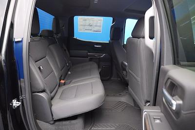 2021 Silverado 1500 Crew Cab 4x4,  Pickup #21-0945 - photo 26