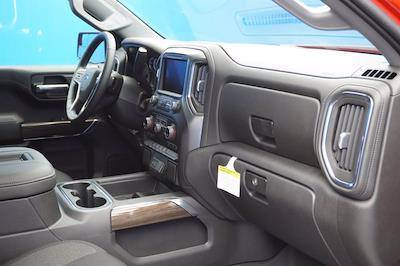 2021 Silverado 1500 Crew Cab 4x4,  Pickup #21-0946 - photo 23