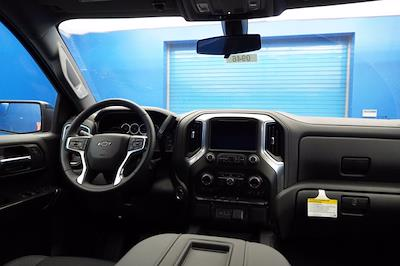 2021 Silverado 1500 Crew Cab 4x4,  Pickup #21-0946 - photo 24
