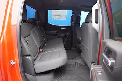 2021 Silverado 1500 Crew Cab 4x4,  Pickup #21-0946 - photo 26