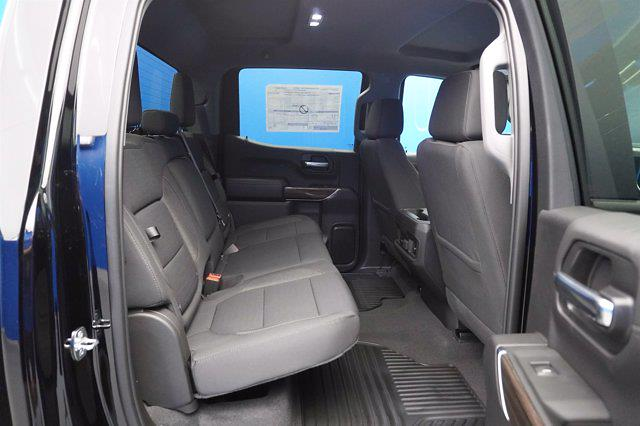 2021 Silverado 1500 Crew Cab 4x4,  Pickup #21-0982 - photo 25