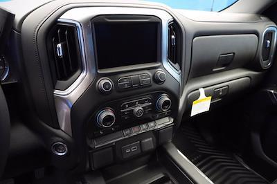 2021 Silverado 1500 Crew Cab 4x4,  Pickup #21-0982 - photo 19