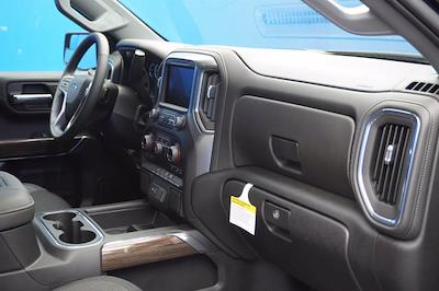 2021 Silverado 1500 Crew Cab 4x4,  Pickup #21-0982 - photo 22