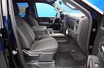 2021 Silverado 1500 Crew Cab 4x4,  Pickup #21-0982 - photo 21