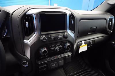 2021 Silverado 1500 Crew Cab 4x4,  Pickup #21-1006 - photo 18