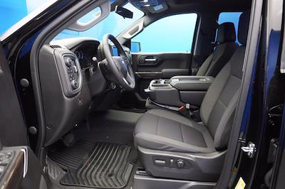 2021 Silverado 1500 Crew Cab 4x4,  Pickup #21-1036 - photo 12