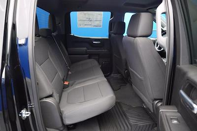 2021 Silverado 1500 Crew Cab 4x4,  Pickup #21-1036 - photo 25