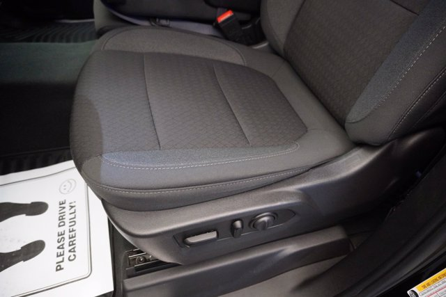 2021 Chevrolet Silverado 1500 Double Cab 4x4, Pickup #21-9119 - photo 13