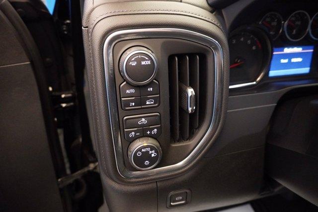 2021 Chevrolet Silverado 1500 Double Cab 4x4, Pickup #21-9119 - photo 16