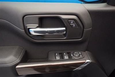 2021 Chevrolet Silverado 1500 Double Cab 4x4, Pickup #21-9119 - photo 12