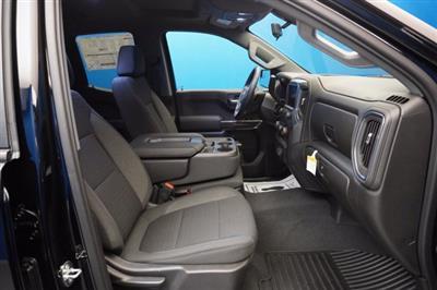 2021 Chevrolet Silverado 1500 Double Cab 4x4, Pickup #21-9119 - photo 24