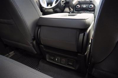 2021 Chevrolet Silverado 1500 Double Cab 4x4, Pickup #21-9119 - photo 26
