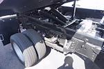 2021 Silverado 3500 Crew Cab 4x2,  Knapheide Drop Side Dump Body #21-9883 - photo 26
