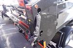 2021 Silverado 3500 Crew Cab 4x2,  Knapheide Drop Side Dump Body #21-9883 - photo 29