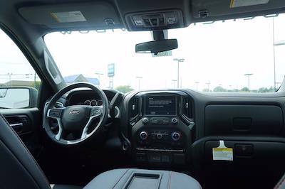 2021 Silverado 1500 Crew Cab 4x4,  Pickup #21-9890 - photo 31