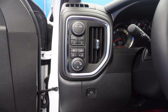 2021 Silverado 1500 Crew Cab 4x4,  Pickup #21-9972 - photo 18